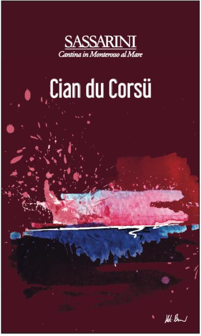 Sassarini_cianducorsu_rosso