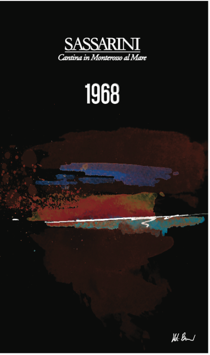 Sassarini_1968